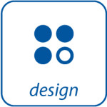 Deceuninck_icon_design_-_High