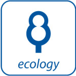 Deceuninck_icon_ecology_-_High
