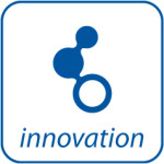 Deceuninck_icon_innovation_-_High