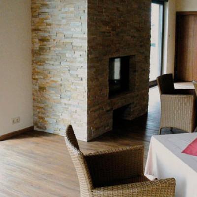 Provence-Oak