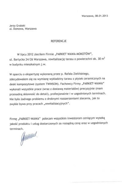 Referencje_Jerzy_Grabski