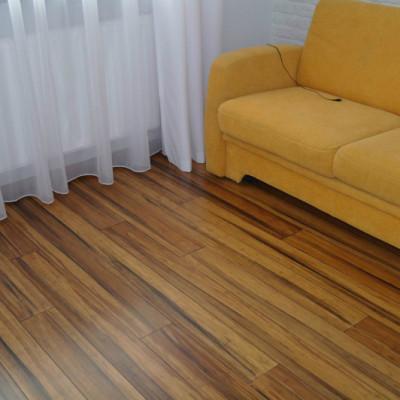 bambus-prasowany-antyczny-17