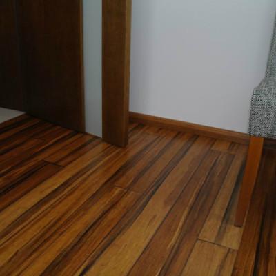 bambus-prasowany-antyczny-19