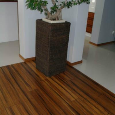 bambus-prasowany-antyczny-9
