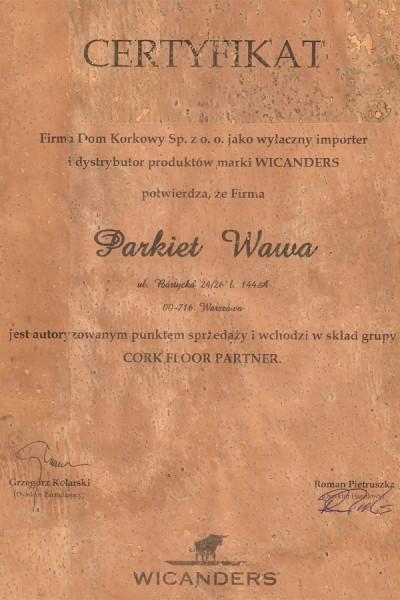 certyfikat_wicanders