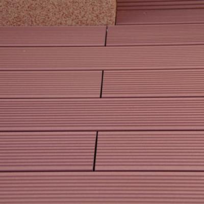 deska-tarasowa-twinson-kolor-503-leszczynowy-braz-10