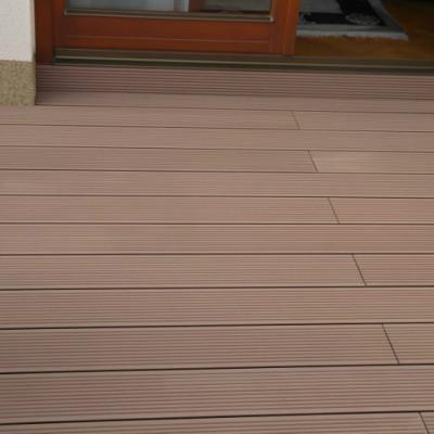 deska-tarasowa-twinson-kolor-503-leszczynowy-braz-18