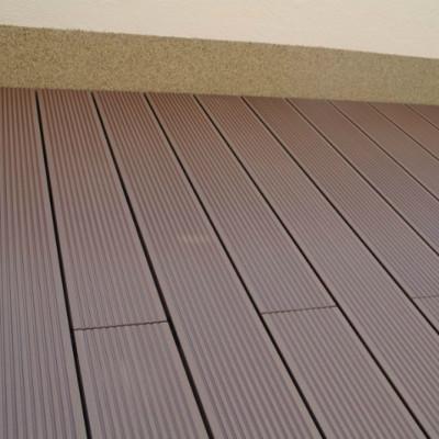 deska-tarasowa-twinson-kolor-503-leszczynowy-braz-23