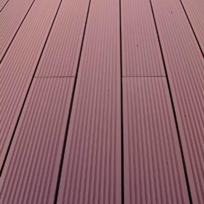 deska-tarasowa-twinson-kolor-503-leszczynowy-braz-3