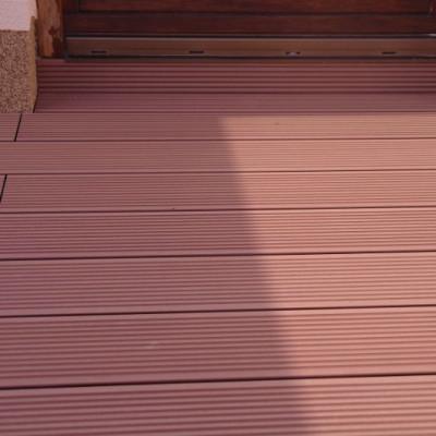 deska-tarasowa-twinson-kolor-503-leszczynowy-braz-9