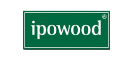 ipowood