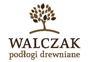 logo-walczak
