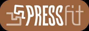 logo_pressfit