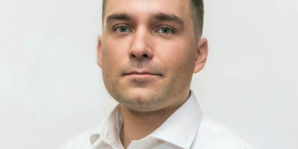 mateusz_tkaczyk