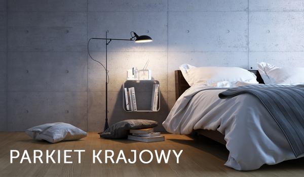 Parkiety Warszawa