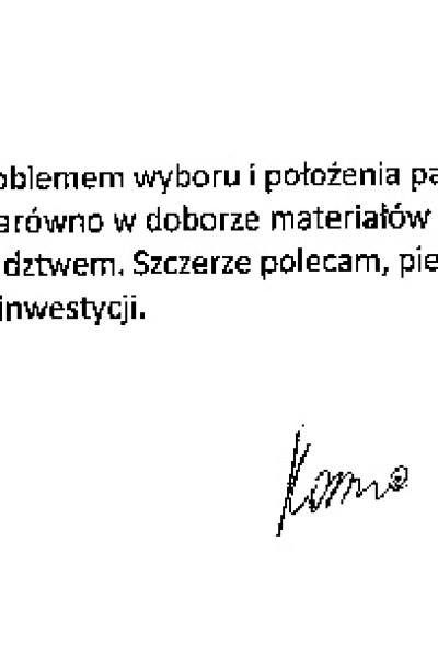 referencje-Hanna-Pielaszek