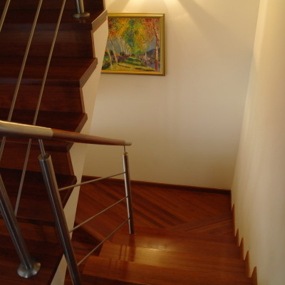 schody merbau (11)