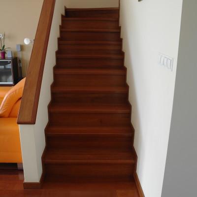 schody merbau (2)
