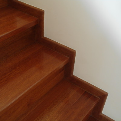 schody merbau (4)