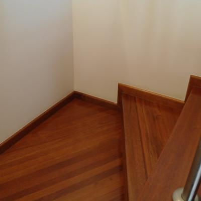 schody merbau (5)