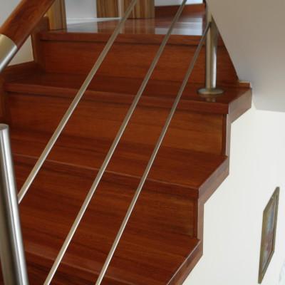 schody merbau (8)