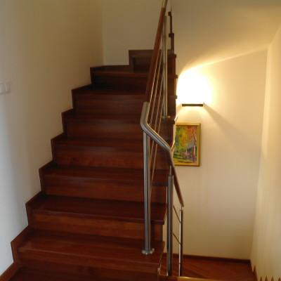 schody merbau (9)
